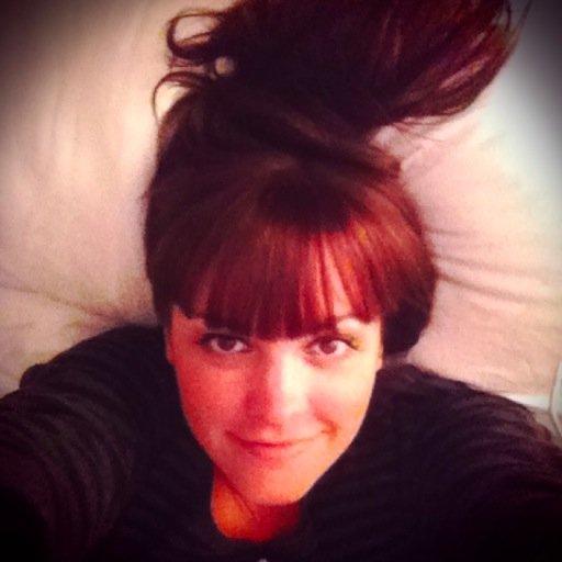 Natalie Paulsen Social Profile