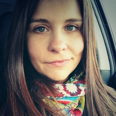 Nykki O'Bryan | Social Profile