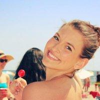 Jillian Wunderlich | Social Profile