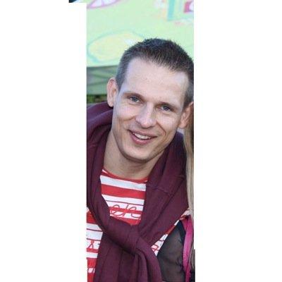 Tomas Walek