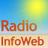 radioinfoweb