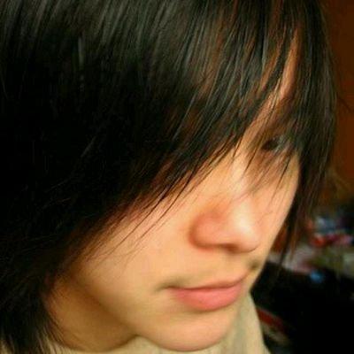 苑小帅 Social Profile