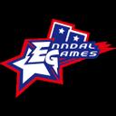 EnndalGames.com