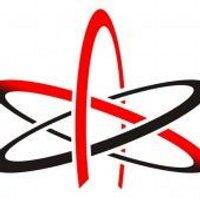 atheist_blog_vk