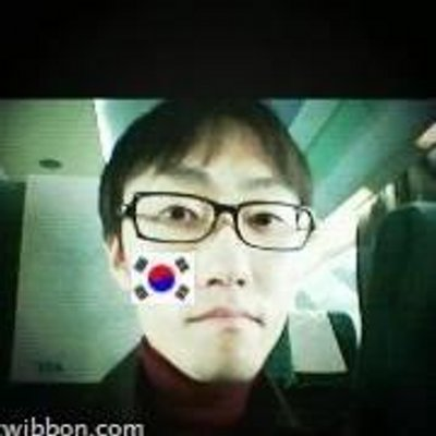 SeungYong Jeong    Social Profile