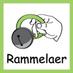 Rammelaer