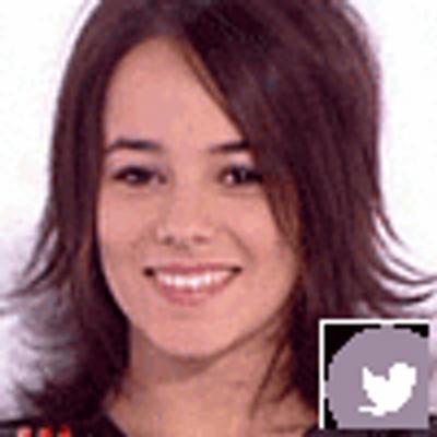 Татьяна Розова | Social Profile