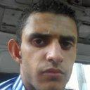 muhammedfisl (@01092610494) Twitter