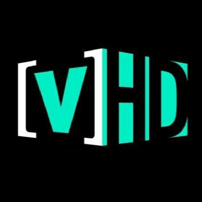 Channel [V] Asia | Social Profile