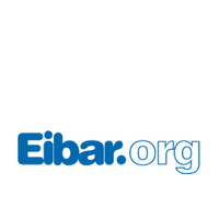 EibarOrg Elkartea