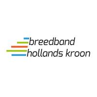 BreedbandHK