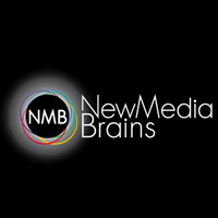 NewMediaBrains