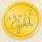 Tonic Gold