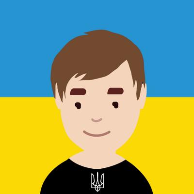 SonyX | Social Profile