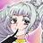 PRRL_june_bot