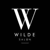 WildeSalon   Social Profile