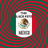 TheBlackKeysMEX profile