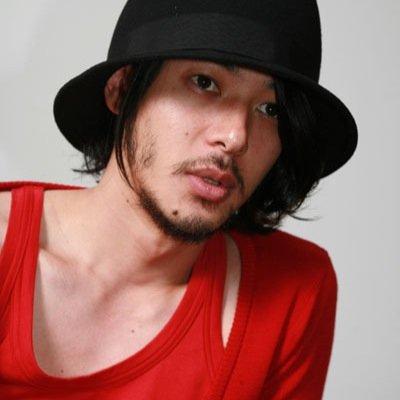 中村しゃん | Social Profile