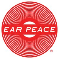 Earpeace UK | Social Profile