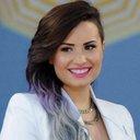 Ayşe Işık Lovato (@006Ayenur) Twitter