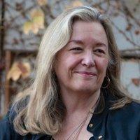 Vicki Stiefel | Social Profile