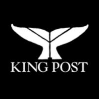 King Post | Social Profile