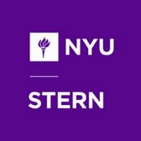 NYU Stern | Social Profile