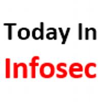 todayininfosec