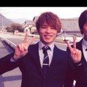 tatsuya (@01Prr) Twitter