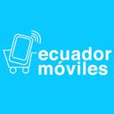 Ecuador Móvil