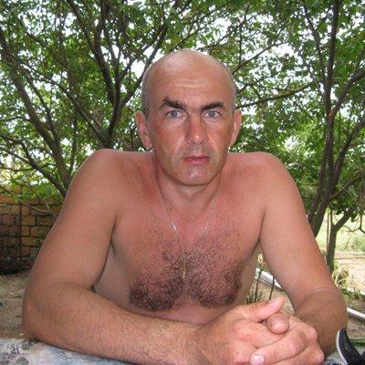 Сухецький Олег (@osykhetskiy)