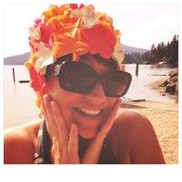 Ally Shoshana | Social Profile