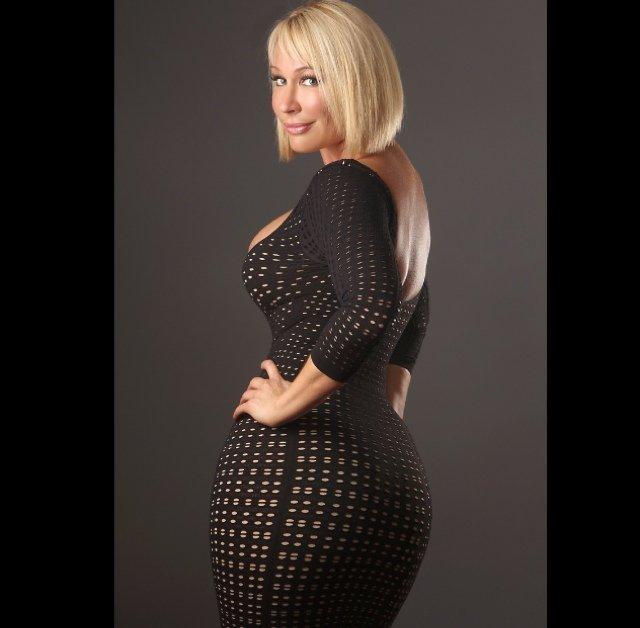 Mellanie Monroe 's profile
