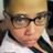 OFA_LA_Brandy profile