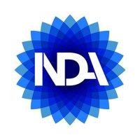 NDentalAlliance | Social Profile