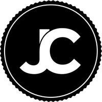 John C | Social Profile