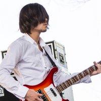シュリスペイロフ野口寛喜 | Social Profile