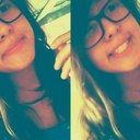 AbigailRocha (@01Abigail2) Twitter