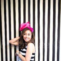Ronalyn T. | Social Profile