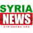 syrianews_now profile