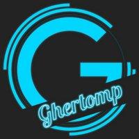 Ghertomp   Social Profile