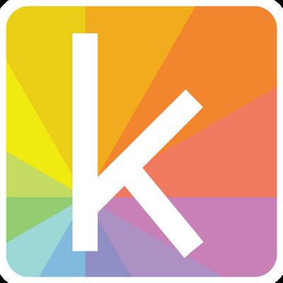 Kimono Labs | Social Profile