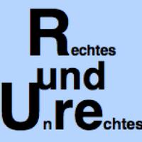 RUNDURE