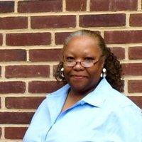 Linda Nance  | Social Profile