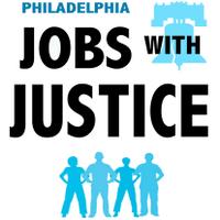 Philadelphia JwJ | Social Profile