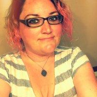Tricia McCune | Social Profile