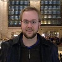 Andy Korth   Social Profile