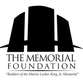 Memorial Foundation Social Profile