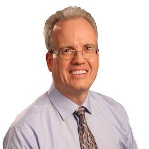 Guy Harris Social Profile