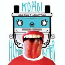 Kombi Social Profile